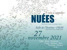 AFFICHE_NUEES_ORLEANS-page-001