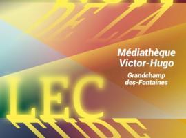 Affiche-Nuit-lecture-2020