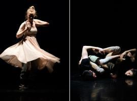 trois-pas-de-danse-levignobledenantes