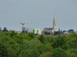 conference-urbanisme-contemporain-universite-sur-Lie-2019-2020