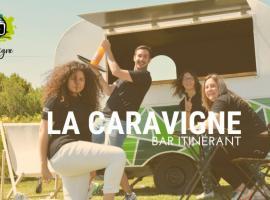 photo-lacarvigne-levignobledenantes-tourisme