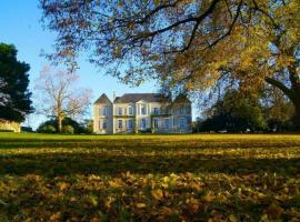 2019-chambre-hotes-les-montys-haute-goulaine-HLO-44-levignobledenantes (6)