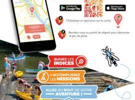 Vignoble-Nantes-flyer-A5-Verso