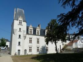 le-chateau-d-ancenis