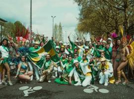 photo-caravigne-samba-levignobledenantes-tourisme