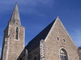 Brissac-Quincé (2)