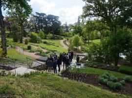 visites-guidees-jardin-camifolia-chemille-en-anjou