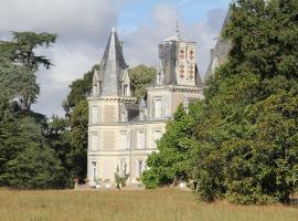 chateau-du-martreil-sainte-christine-chemille-en-anjou