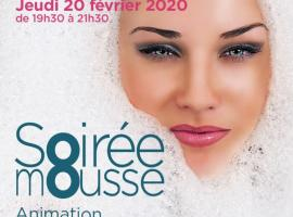 20-02-2020---Soiree-Mousse---Piscine-du-layon-Thouarce