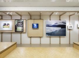 exposition-mumo-visage-paysage-frac-chaussaire