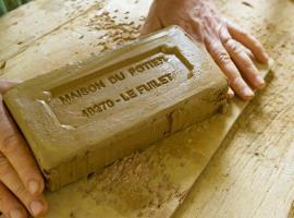 brique-argile-maison-potier-mse-fuilet-osezmauges-anjou-©DD-2190