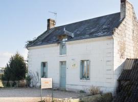 Le bourg joly-Gîte (1)