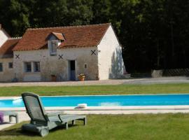 gite-coeur-de-touraine-chateaux-futuroscope02