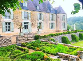 Chateau-Hodebert-Saint-Paterne-Racan--11-