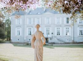 2019-chambre-hotes-les-montys-haute-goulaine-44-HLO-2