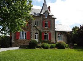 2016-la-clef-du-bonheur-loroux-bottereau-44-levignobledenantes-tourisme-HLO (5)