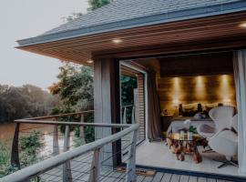lodge-sauna-cote-riviere-&-spa-grez-neuville-49-hlo (1)