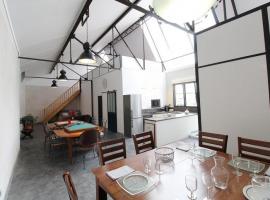 salle-a-manger-gite-l-usine-le-longeron