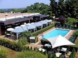 hotel-villa-bellagio-la-chaussee-st-victor