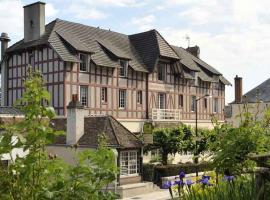 hostellerie-du-chateau-chaumont-sur-loire©Hostellerie-du-Chateau-(4)