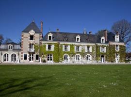 Domaine-des-Hauts-de-Loire-Hotel-Onzain©Domaine-des-Hauts-de-Loire