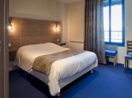 hotel-restaurant-montjean-loire-gastronomique-®Dominique-DROUET-2906 (6)