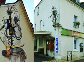 facade-l-hotel