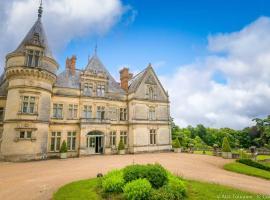 Chateau_de_La_Bourdaisiere_Credit_ADT_Touraine_JC_Coutand_2030-50