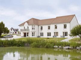 hotel-sologne-bracieux-oree-des-chateau