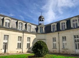 Hotel-Beauvilliers-St-Aignan-Site-Web-Hotel-Beauvilliers