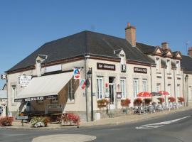 Hotel-restaurant-de-la-Place-Germigny-des-Pres-2020--6--2