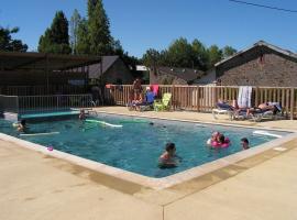 camping-ferme-piscine-guyonnière-pommeraye-anjou (3)