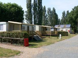 camping-le-pre-aux-moines-savigny-sur-braye©Le-Pre-Aux-Moines