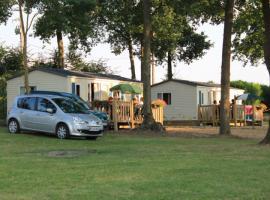 camping-bonne-aventure-thore©Camping-Bonne-Aventure-(2)