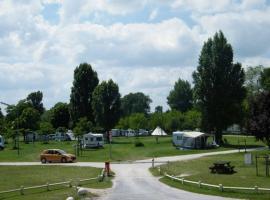camping-camping-municipal-belle-vue-muides-sur-loire-569944--1--2