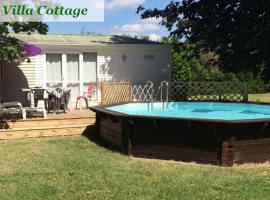 villa_cottage_camping_cardinal_richelieu_3