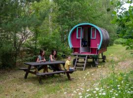 Camping-heureux-hasard-loir-et-Cher-Studio-Mir-6-800x600
