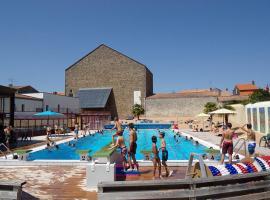 chateau-d-o-piscine-lege-44650 MODIF