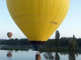 Air-Loire-Montgolfière2-49-LOI