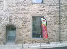 OT Pont-Château juin 2016