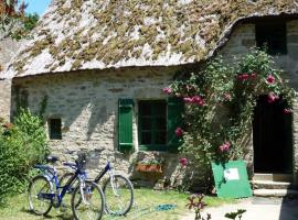 maison-du-parc-a-kerhinet-saint-lyphard-credit-photo-j-libault-336