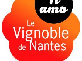 logo-OTVN-levignoblenantes-tourisme