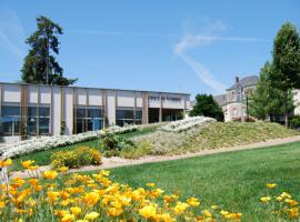 office-tourisme-chemille-49-org-1
