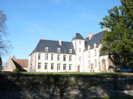chateu-des-radrets-sarge-sur-braye©Chateau-des-radrets