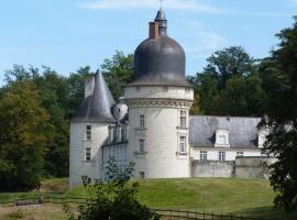 (3)chateau-du-gue-pean-monthou-sur-cher©CDT41-cbeulle2012