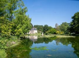 Jardin-Plessis-Sasnieres-Studio-Mir-6-800x600