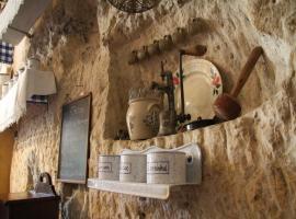 (8)visite-caves-troglodyte-vallee-du-loir©CDT41-enola