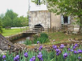 Le-Moulin-d-Arivay-au-printemps-Fosse