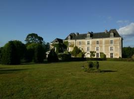 PCU49-jardin-chambier-1