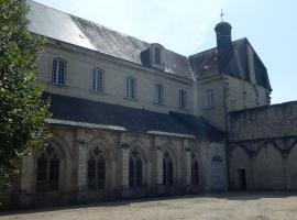 abbaye-bourgueil-credit-2020--6-